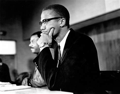 Malcolm X Assassination Anniversary: His Legacy After 50
