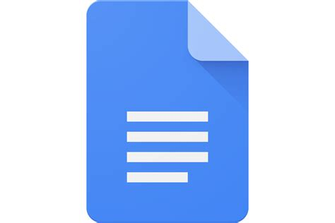 Top 10 Google Docs annoyances (and how to fix them) | PCWorld