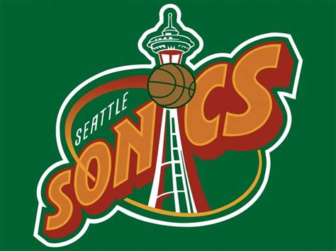 5 reasons the NBA should, and could bring the Seattle