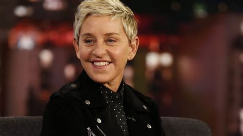 Ellen DeGeneres' Best Pranks of All Time | Glamour