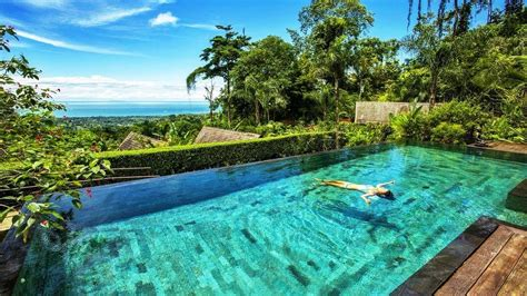 Top10 Recommended Hotels in Uvita, Puntarenas, Costa Rica