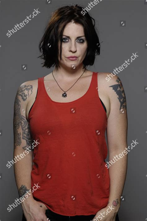 Brody Dalle Editorial Stock Photo - Stock Image   Shutterstock