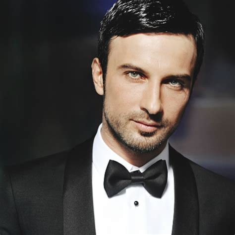 Tarkan Tour Dates 2017 - Upcoming Tarkan Concert Dates and