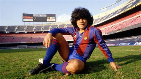 Contacts: unseen Diego Maradona | The Times Magazine | The