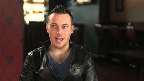 Nathan Carter - Stayin' Up All Night: Skinny Dippin' - YouTube