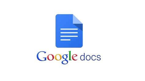 Google Doc Phishing Scam: 5 Fast Facts You Need to Know