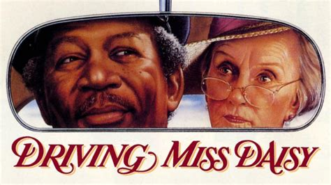 Watch Driving Miss Daisy Online (1989) Full Movie Free