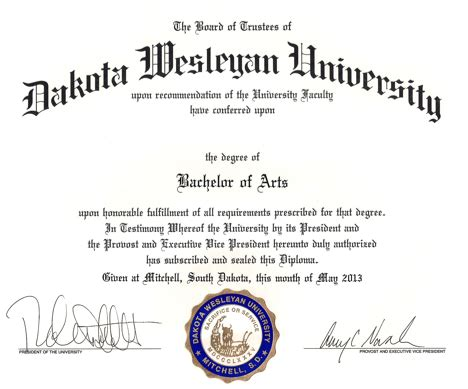 Bachelor's degree Facts for Kids