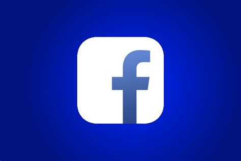 Facebook Lite for iOS is now a thing