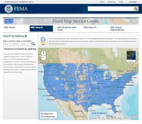 Greater Flood Risk - Conservation in a Changing Climate