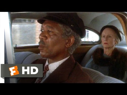 Driving Miss Daisy 1989 YIFY - Download Movie Torrent
