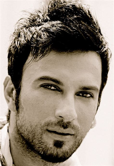 Tarkan photo 13 of 58 pics, wallpaper - photo #452819