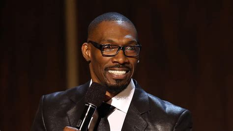 Charlie Murphy Cause of Death: How Did Eddie's Brother Die