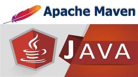 Apache Maven Tutorial With JAVA ( Maven Project with