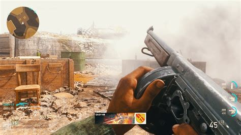 Call of Duty® WW2 MULTIPLAYER GAMEPLAY! - YouTube