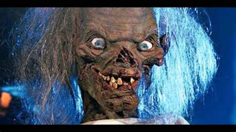 Tales From The Crypt Theme (Hip Hop Beat Remix) - YouTube
