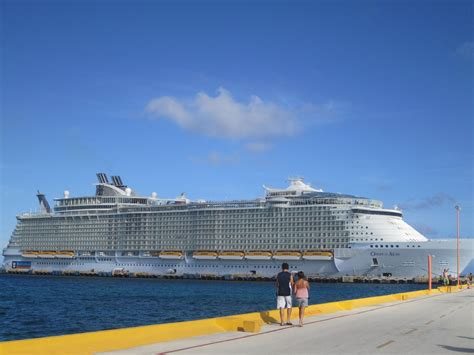 Oasis of the Seas | Royal Caribbean Wiki | Fandom powered