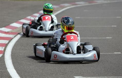 Best Electric and Pedal Go-Karts - Top Kids' List and