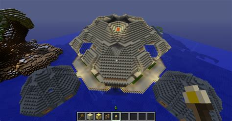 User talk:Discoball667 – Official Minecraft Wiki