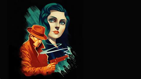 Bioshock Infinite: Burial at Sea Episode Two review: a