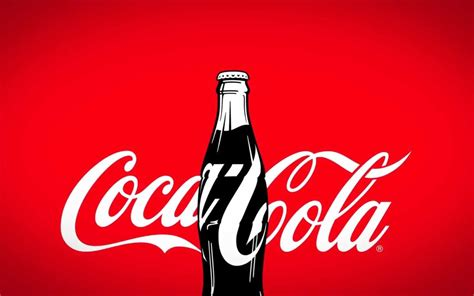 Born In The USA: Coca Cola, The Brand That Turned