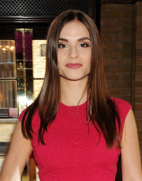 Charlotte Riley - Contact Info, Agent, Manager | IMDbPro