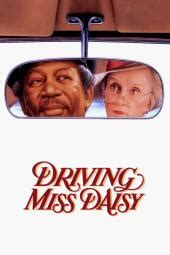 Driving Miss Daisy Movie Review