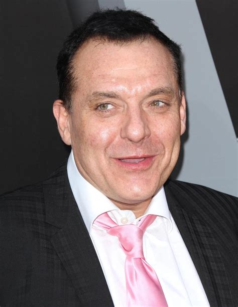 Tom Sizemore Net Worth: Age, Height, Weight, Bio | 2017 Update