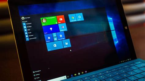 Windows 10: Microsoft races to fix a ton of bugs for