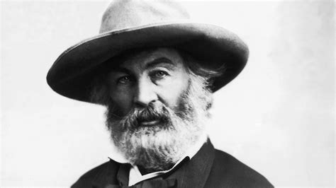 Lost Walt Whitman Novel Discovered By Grad Student : The
