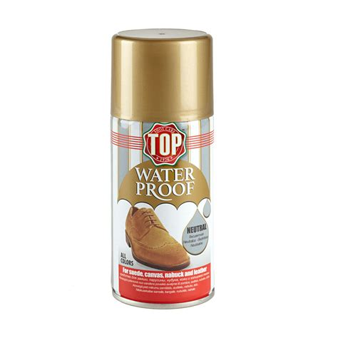 Top Impregnáló spray, 200ml - eMAG
