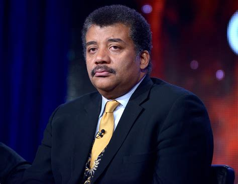 Neil deGrasse Tyson defends science in new video