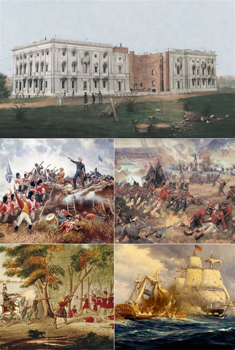 War of 1812 | Military Wiki | FANDOM powered by Wikia