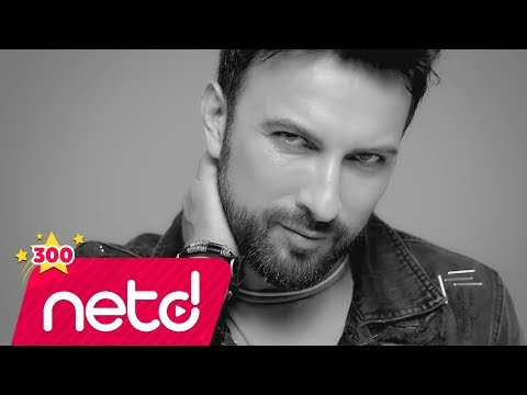 Tarkan on Apple Music