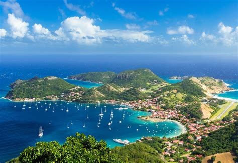 Guadeloupe best Caribbean island, best things to do in