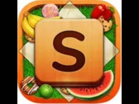 Szó Piknik - Word Snack for PC Windows or MAC for Free