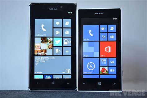 Nokia left frustrated by Microsoft's slow Windows Phone