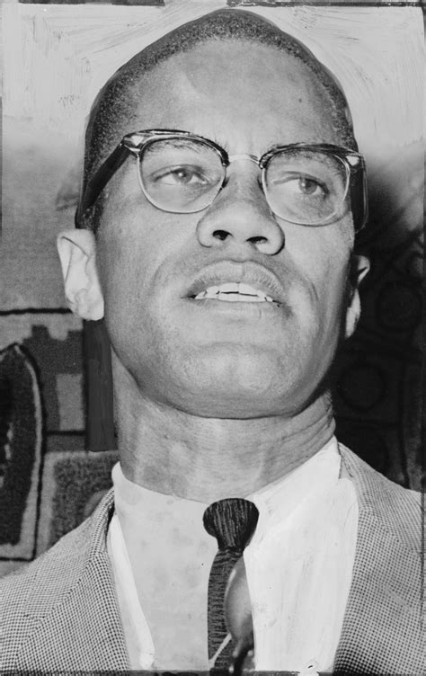 Biography   Malcolm X : By Any Means Necessary