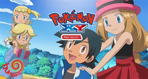 Pokemon XY in Hindi – animenetworkindia