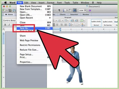 4 Easy Ways to Add Clip Art to Microsoft Word - wikiHow