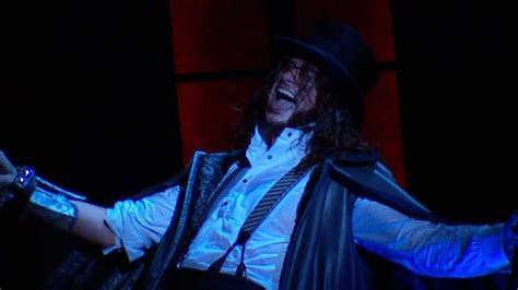 JEKYLL & HYDE: Songs from the Show - YouTube