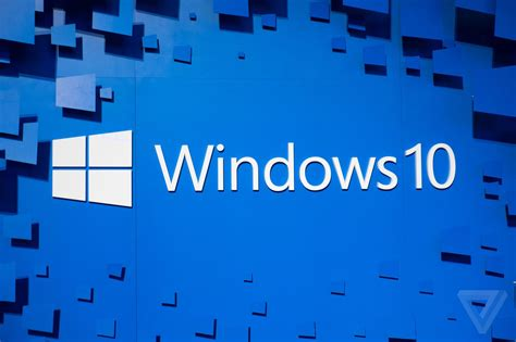 Microsoft's Windows 10 Fall Creator's Update Aims to Draw