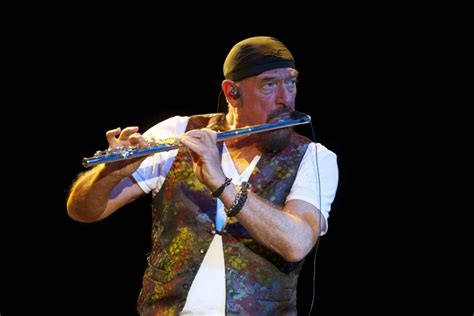 Jethro Tull Tickets | Jethro Tull Tour 2020 and Concert
