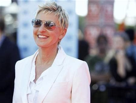 World Cup 2014: Ellen DeGeneres Faces Backlash for