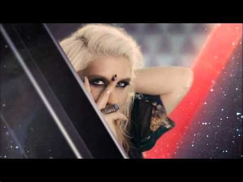 Kesha - Dancing With The Devil - YouTube