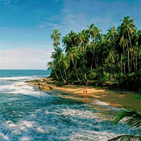 5 Reasons to Visit Costa Rica's Caribbean Side | Travel