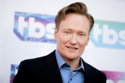 Conan O'Brien's show staying daily after TBS's critically