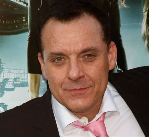 Tom Sizemore Arrested For Heroin Possession | The Fix