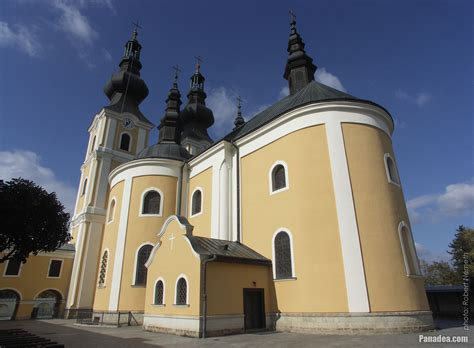 Panadea > Travel guide - Photo gallery - St