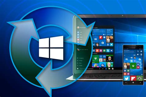 The new 'Get Windows 10' announcement arrives for Win7 in